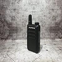 Радиостанция носимая Baofeng BF-T7, фото 1