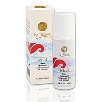 Дезодорант Киви женский Доктор Нона/Deodorant Kiwi for woman Dr.Nona