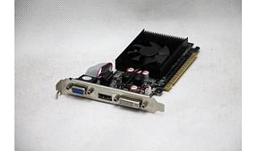 Видеокарта GT 210/1GB DDR3 64-bit FXN