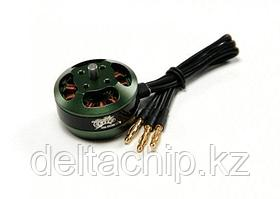 Multy Star Elite 2204-2300 KV 2-4s