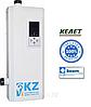 Электрокотел 4,5 кВт 220В настенный ЭВН-К-4,5Э3-220