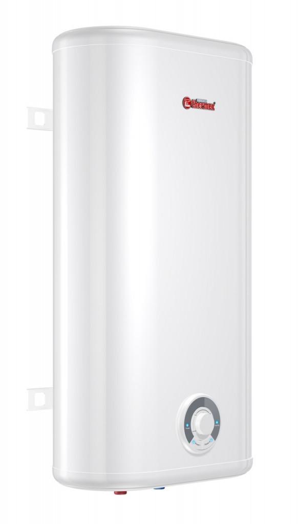 Настенный вертикальный бойлер Thermex Ceramic 80 V