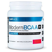 Usp Labs Modern BCAA+ - 535 грамм