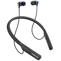 Sennheiser CX 7.00BT наушники (507357)