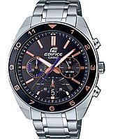 Наручные часы EFV-590D-1A