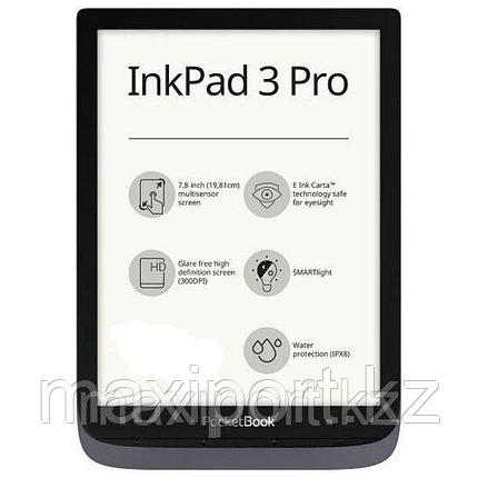 PocketBook InkPad 3 Pro, фото 2