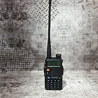 Радиостанция носимая Baofeng UV-5R