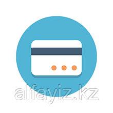 Qazaq Online Pos