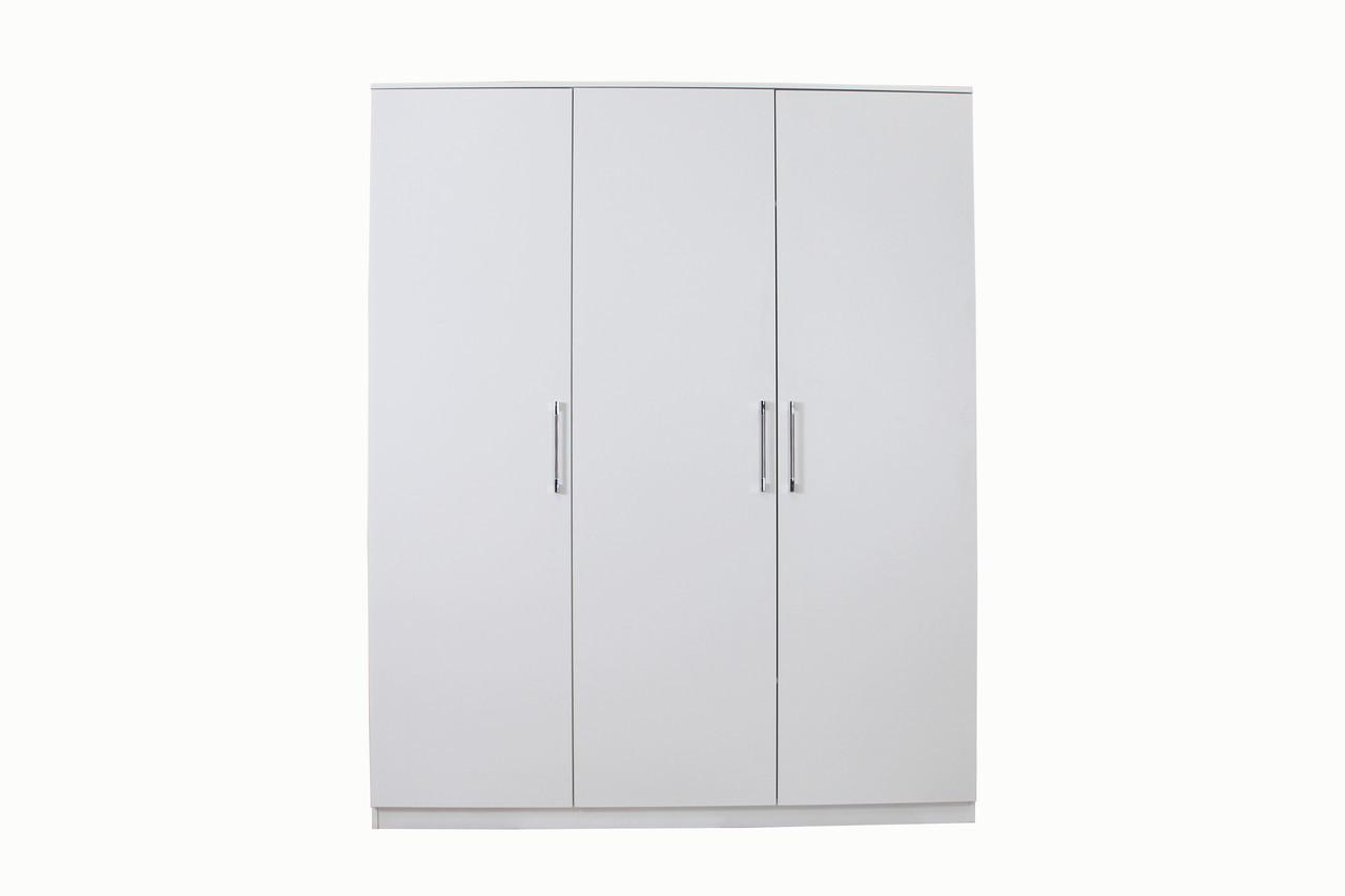 """Шкаф """"Медина"""" Белый"""