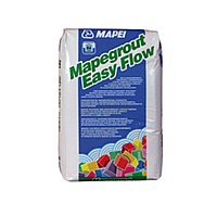 MAPEGROUT EASY FLOW