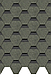 Черепица Premium Кёльн (Имбирь, Корица, Мята, Чернослив, Тирамису, Голубика), фото 4