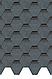 Черепица Premium Кёльн (Имбирь, Корица, Мята, Чернослив, Тирамису, Голубика), фото 3