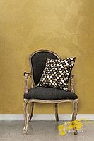 Шёлк с металлизированным блеском CeboStyle Oro Базовый цвет (Нанесение кельмой)