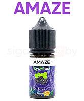 Жидкость Elmerck Amaze Salt 30 мл 25 и 45 мг, фото 1