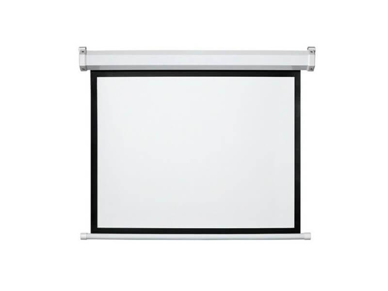 Моторизированный экран PROscreen EM150169