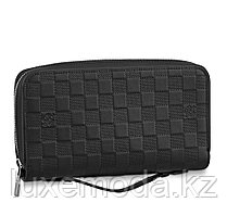 Барсетка ZIPPY XL Damier Infini