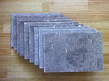 Асбестоцементный (хризотилцементный) лист, фото 2