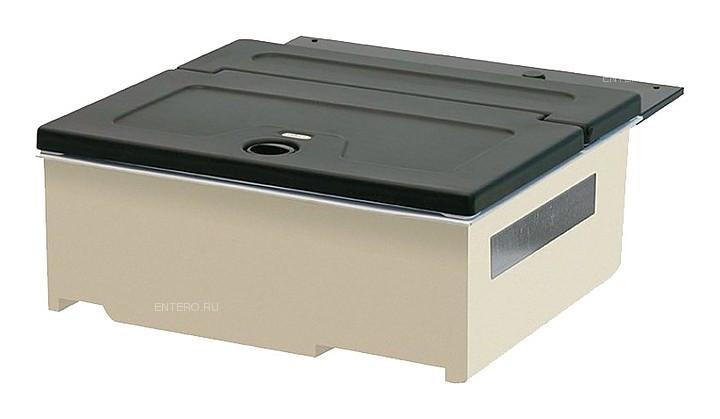 Автохолодильник Indel B TB28AM