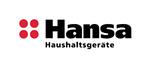 Микроволновые печи HANSA