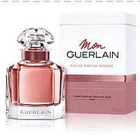 Guerlain Mon Guerlain Eau de Parfum Intense парфюмированная вода