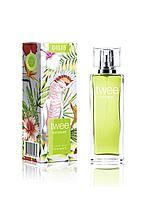 Духи Dilis парфюмерная вода Twee для женщин Greenery, 50 мл