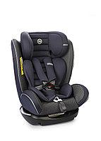 Автокресло Happy Baby Spector navy blue, фото 1
