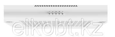 MH60F15 W/Вытяжки Midea