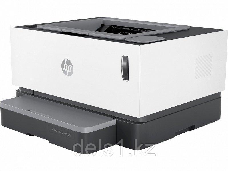 Лазерный принтер HP Neverstop Laser 1000a