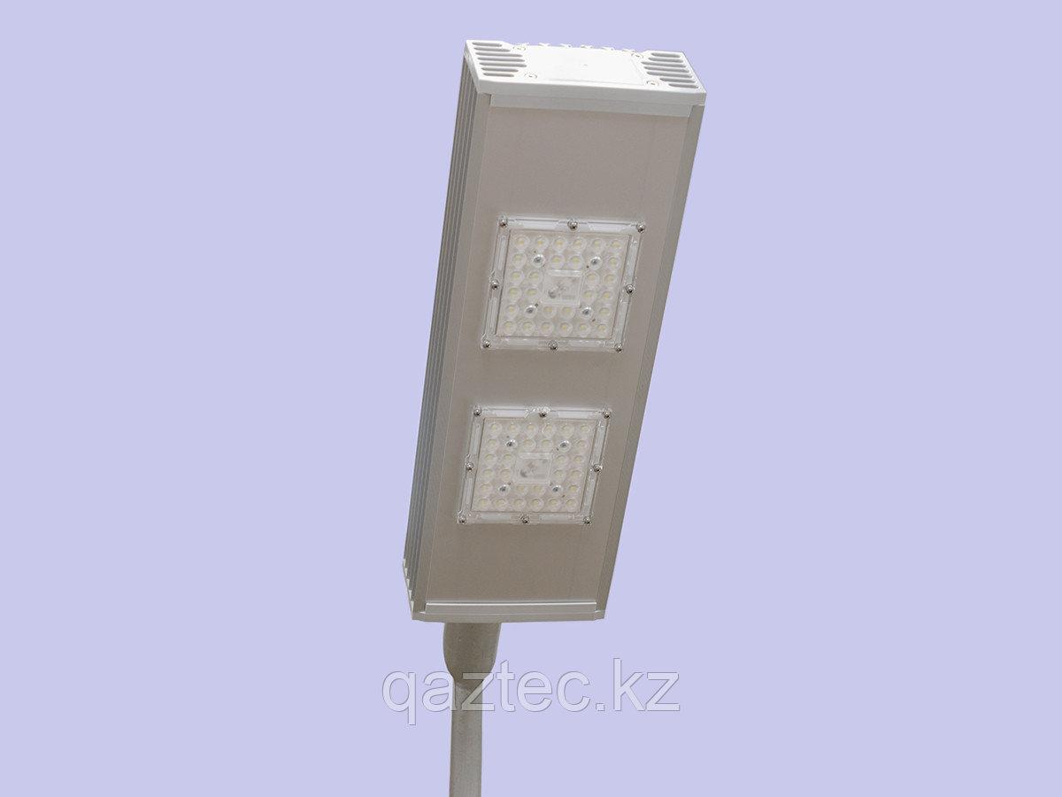 Светодиодный светильник ССУ Магистраль 120 Вт