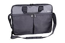 "Lenovo 888015205 сумка для ноутбука T1050 Bag 15.6"" Simple Toploader"