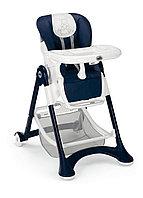 Лучший стульчик для кормления ребенка в Алматы