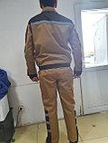 Костюм рабочий ИТР SPEC, фото 3
