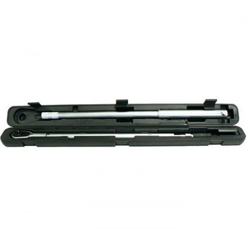 Ключ динамометрический FORCE 400-2000 HM   647А803