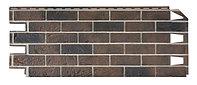 Фасадные панели Vox - Solid Brick, фото 1