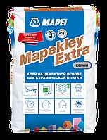 MAPEKLEY EXTRA
