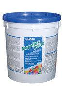 MAPEFLEX PU30 полиуретановый герметик для швов