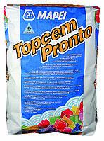 TOPCEM PRONTO Стяжка (готовая смесь)