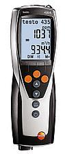 Многофункциональный измерительный прибор testo 435-4