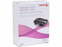 Картридж Xerox WorkCentre 3210/3220 (106R01487) 4,1К ORIGINAL