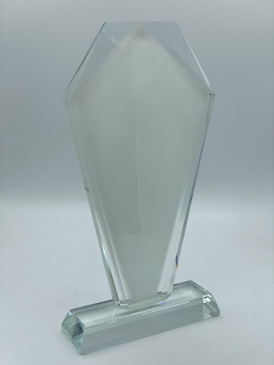 Фотокристалл для сублимации (BXP 18)
