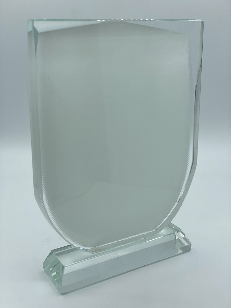 Фотокристалл для сублимации (BXP 14)