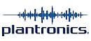 Plantronics Аксессуары, комплектующие, кабели