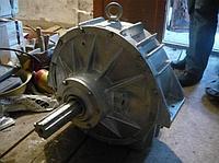 ГидротрансформаторУ358011Е