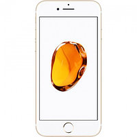 Смартфон Apple iPhone 7 32 Гб, Gold