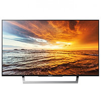 "Телевизор Sony SmartTV LED 32"" (81см) (KDL32WD603) черный"