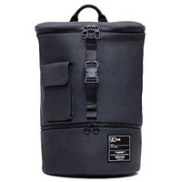 Рюкзак Xiaomi 90FUN Chic Casual Backpack Large Black