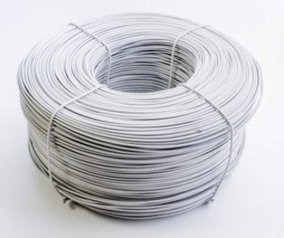 Провод ПНСВ 1х1,2  0,45 кВ (1000)   ГОСТ