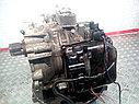 КПП робот (автоматическая коробка) Volkswagen Passat 6  не читается, фото 7