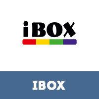 Видеорегистраторы IBOX