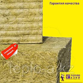 Минвата , марки IZOTERM ,плотностью 50 кг/м3